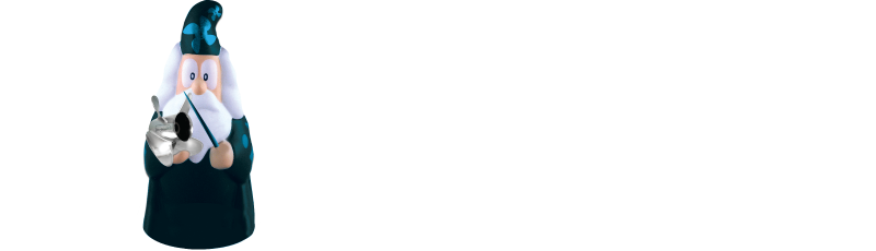 Turning Point Propellers Prop Wizard
