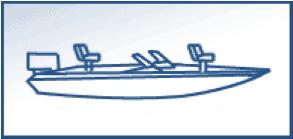 B Boat Fiberglbasf