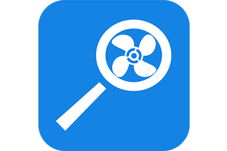 Search By Part Icon